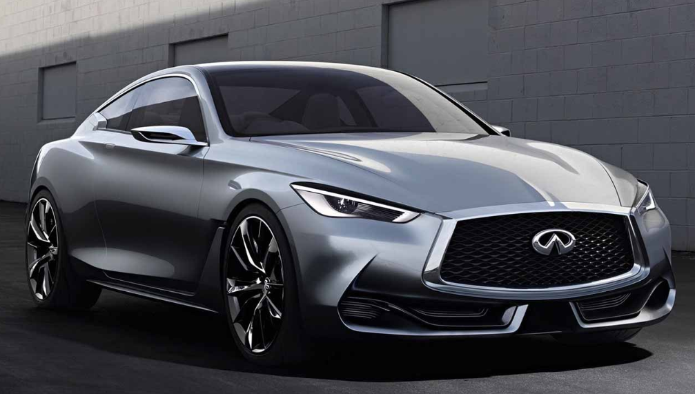 The 2018 Infiniti Q60 Owners Manual Can Assist You In Lots Of Ways It Is Suggested That You Study The Complete Guidebook Such As The Fo Infiniti Car New Cars