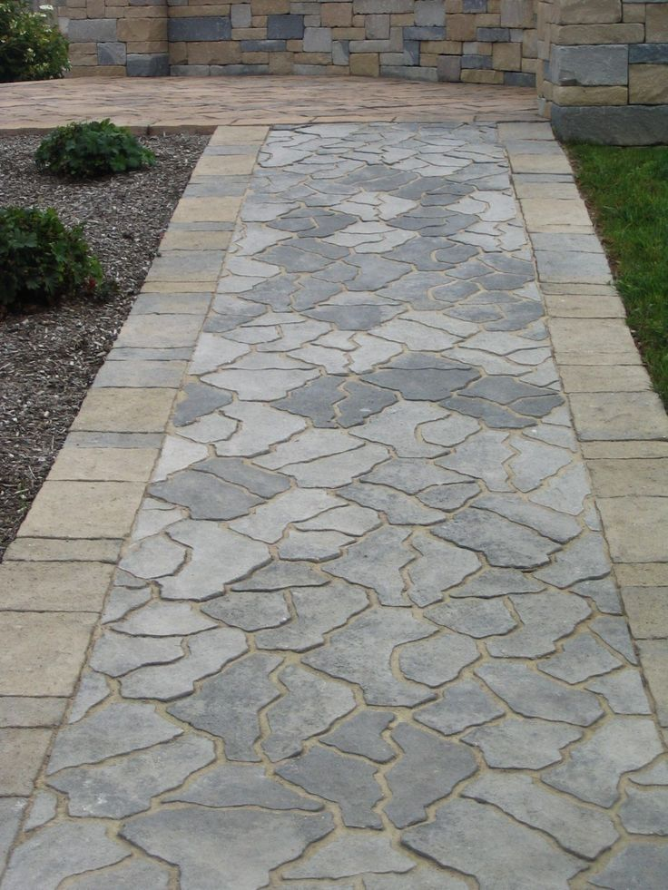Rubber Patio Stones Home Depot Paversards Ideas Fine 24x24 From Round Patio  Pavers, Image Source