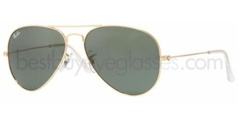 Ray-Ban RB 8041 Sunglasses  559665be4504
