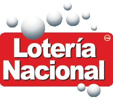 Lotería Nacional Junta De Protección Social Convenience Store Products Loteria Convenience Store