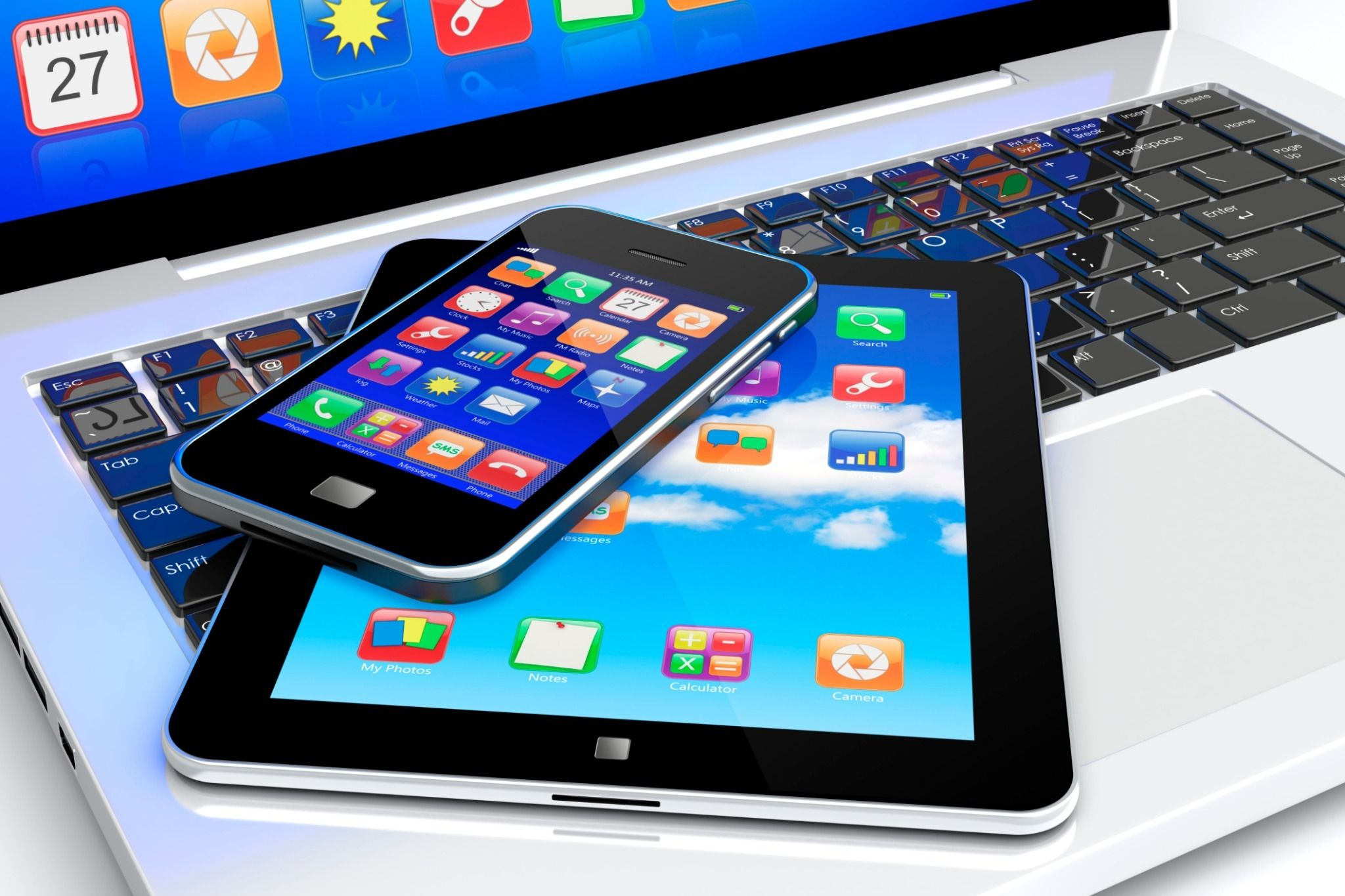 Buy cheap cell phones, audio, laptops, PCs, Computers