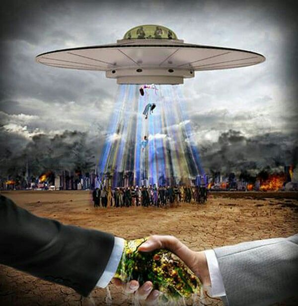Pin by Mike Kelly on spaceships Pinterest UFO and Aliens - new blueprint book entropia