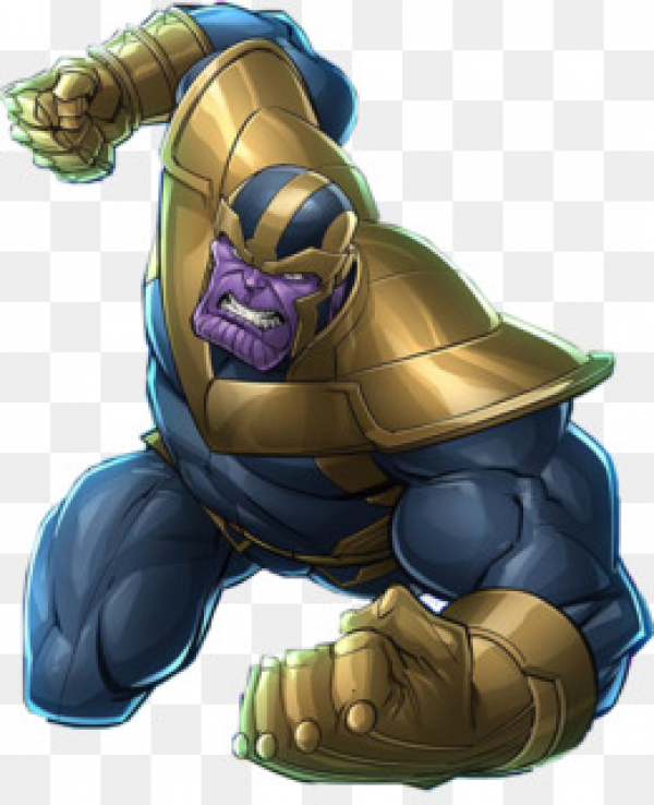 Thanos Png Face Marvel Animation Marvel Drawings Cartoon Characters