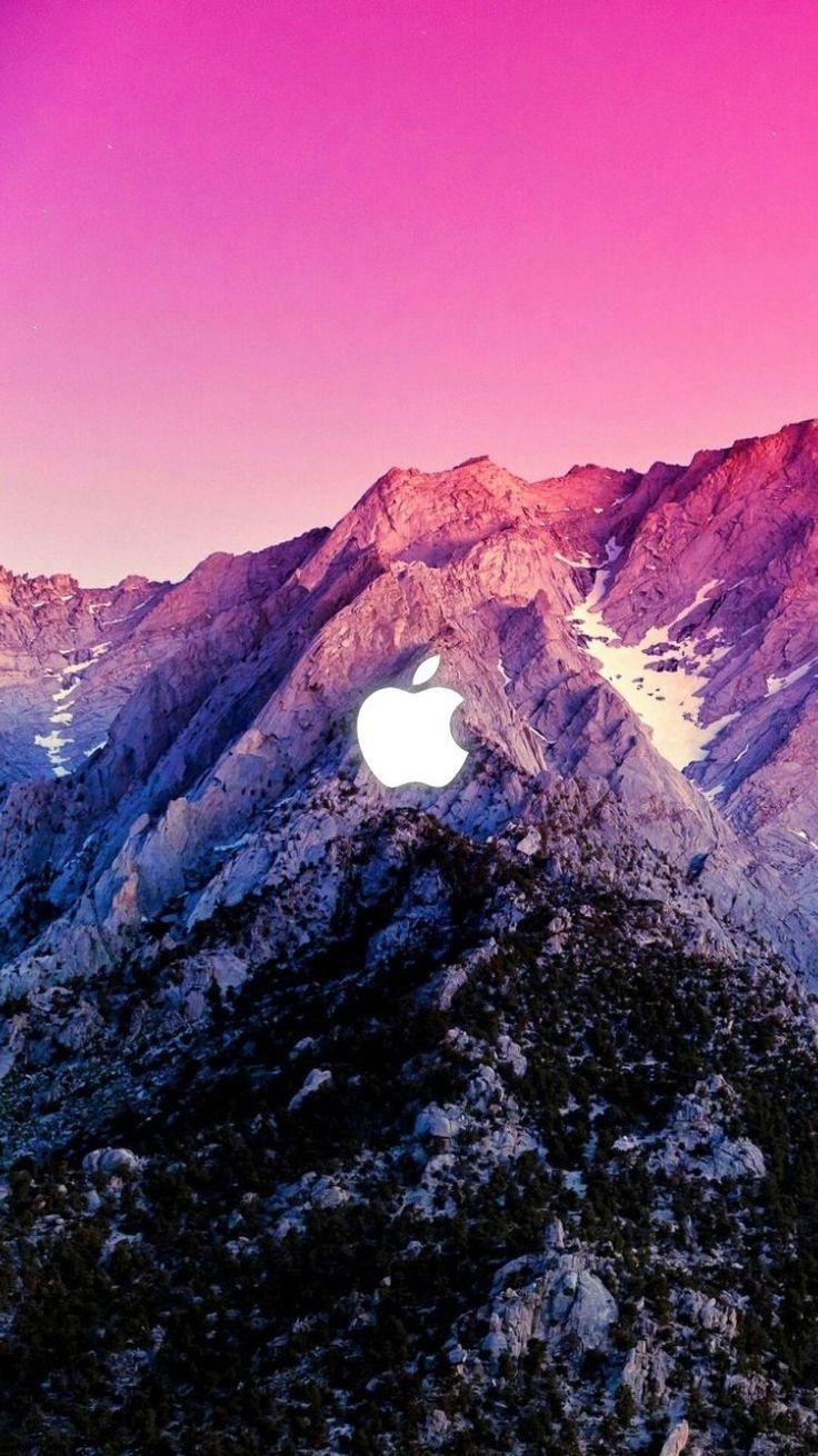 Iphone Wallpaper Purple #hintergrundbildiphone #tapete