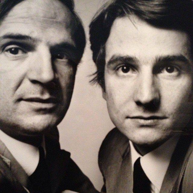 Boyhood With Images Richard Avedon Richard Avedon Photos Francois Truffaut