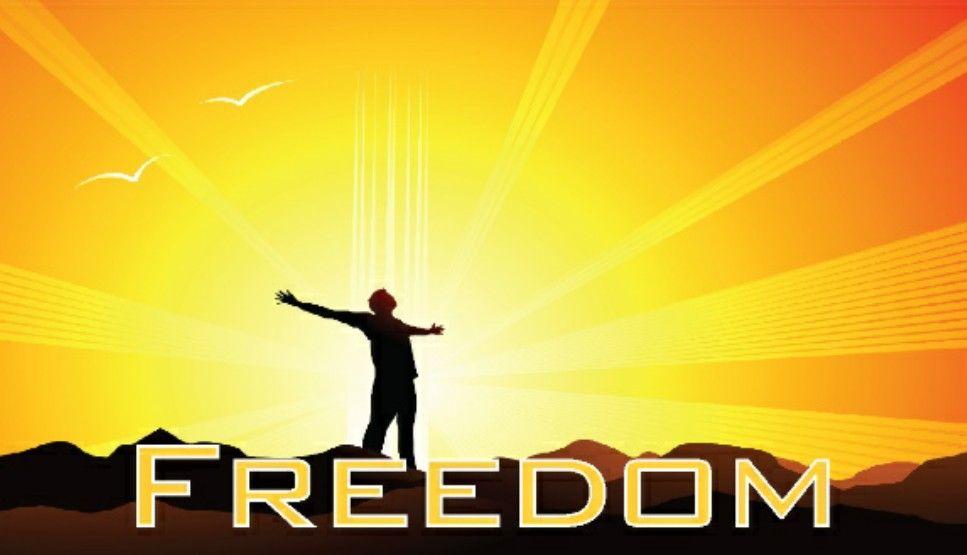 Как наша свобода превратилась в рабство  B746bbc38b8b6d0917645b38d688314f