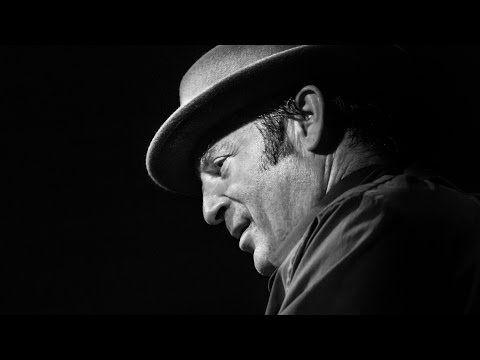Greg Trooper (VS) HD sfeercompilatie - 11-10-2013 Live @ Acoustic Alley - YouTube video: Frank van den Ing