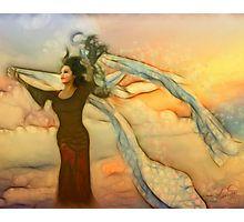 Avatar of Grace