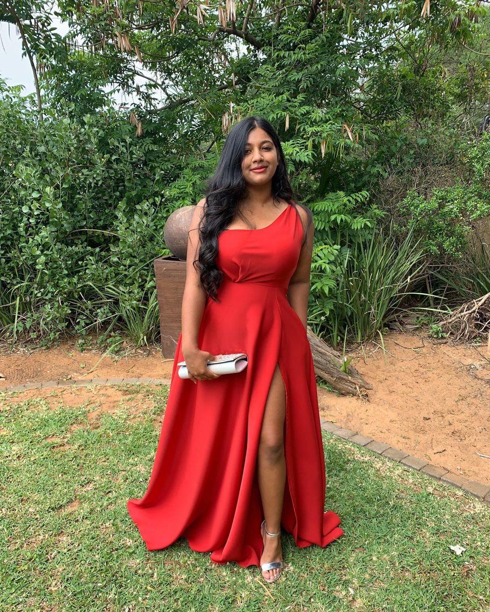 #dress #reddress #formal #fashion #ballgowns #wedding #classicdress #inspiration