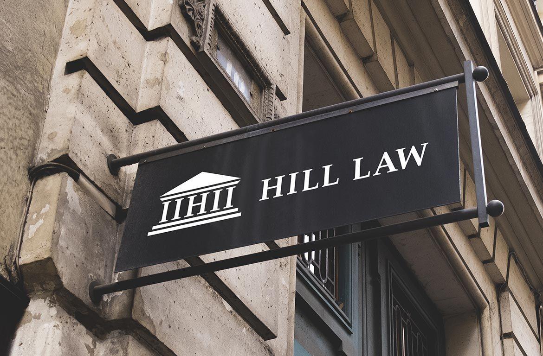 attorney logo schoollunchrecipes Office signs