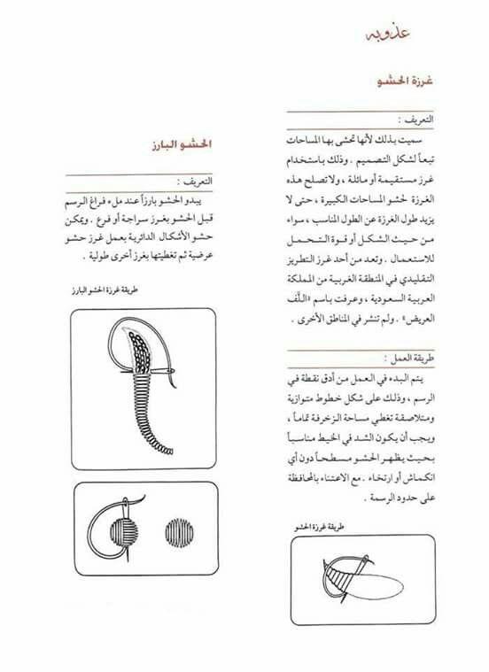 Pin By Alaa Ibrahim On غرز التطريز التى اخذناها فى الكليه Embroidery Stitches Embroidery Stitch