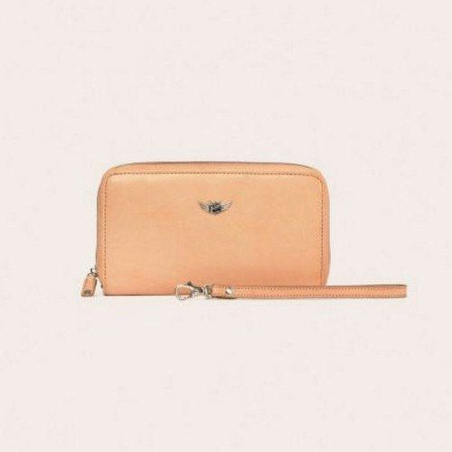 Consuela Bags - Fashion Accessories at Restored Home