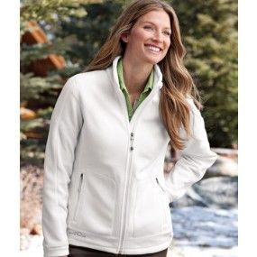 Image is loading Personalised-Custom-Embroidered-Regatta-Thor-Fleece -Jacket-Name-