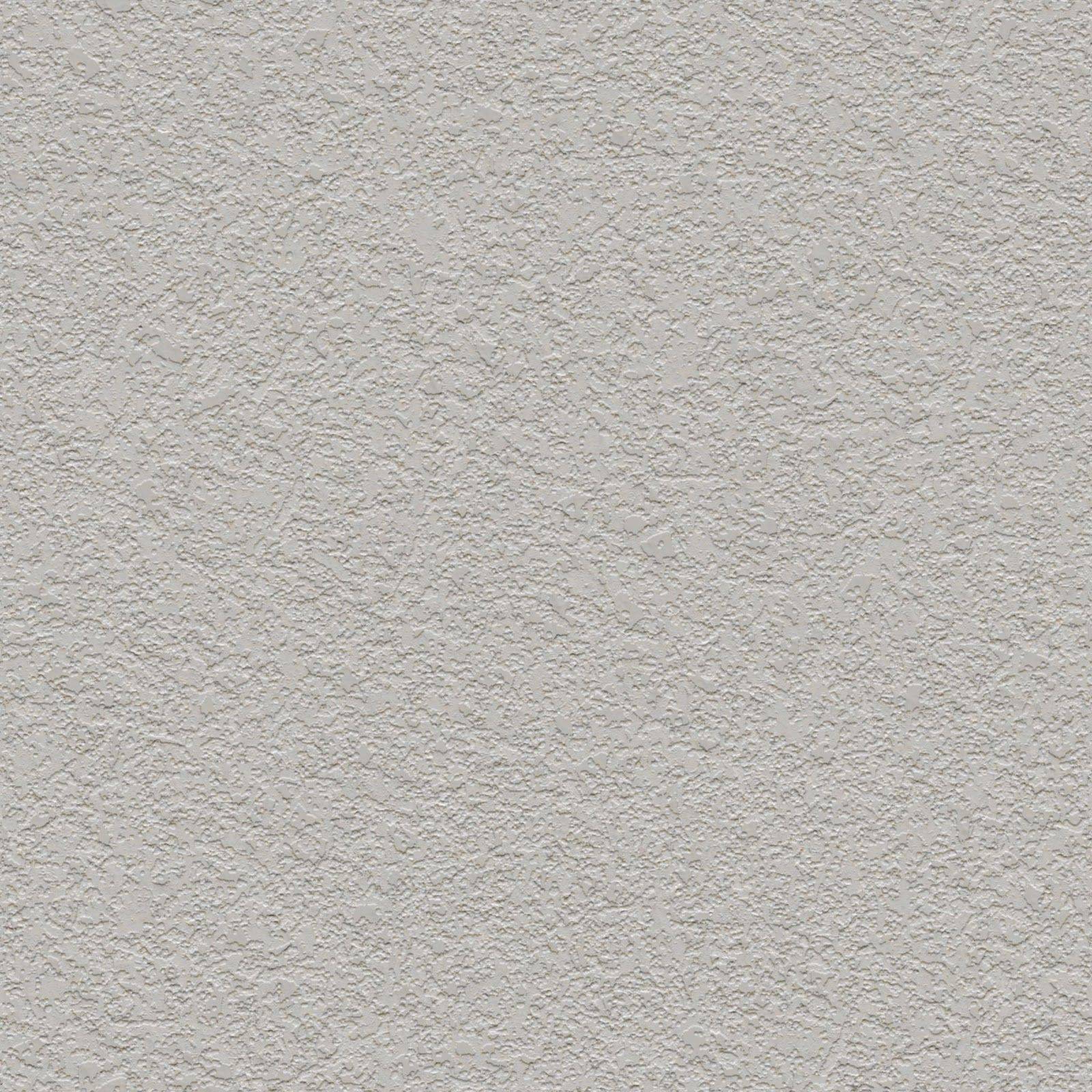 Wall paint texture seamless - Smooth_stucco_white_paint_streaky_plaster_fine_detail_wall_texture_seamless_tileable_april12 Ceiling Texturestucco Wallsseamless