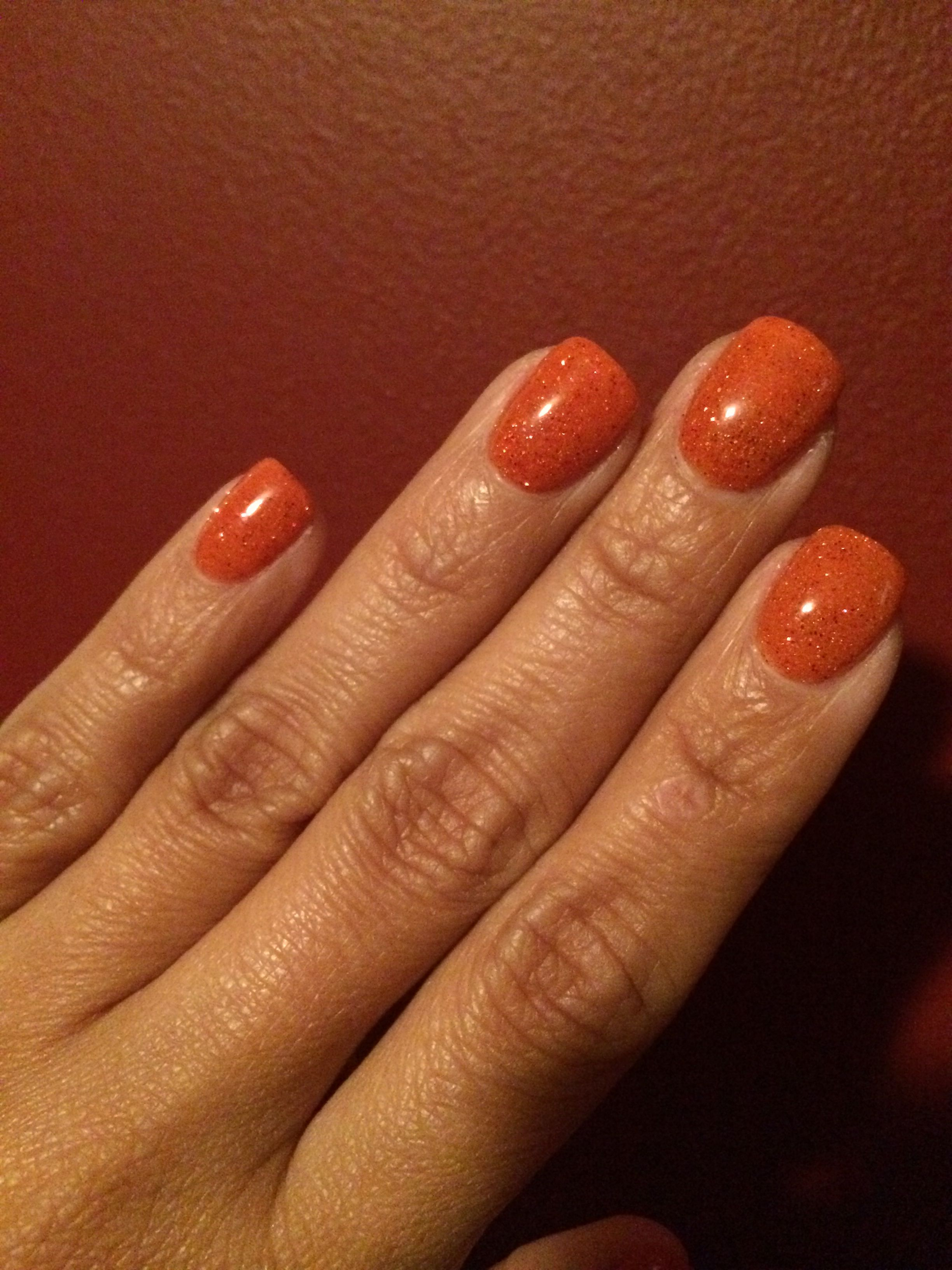 How I Switched from Gels to SNS Nails?   Duelist Zone