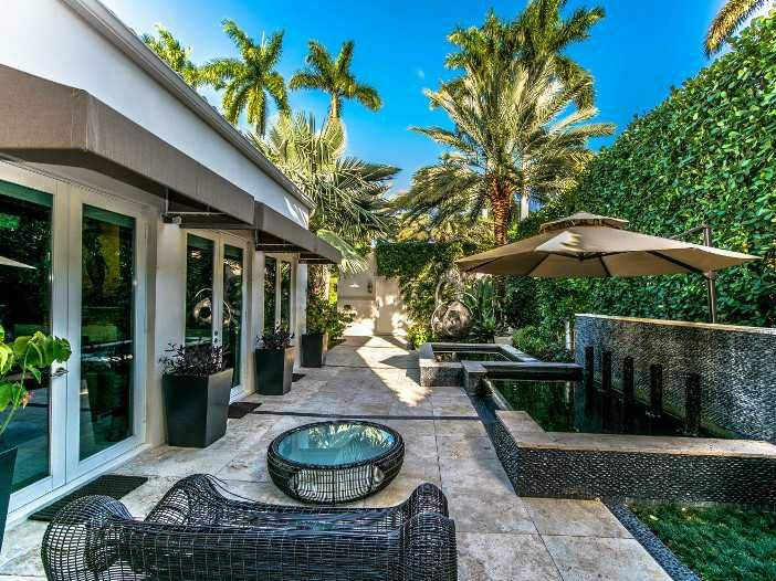 300 W Rivo Alto Drive, Miami Beach, FL 33139 | Listed For: $12,750,000