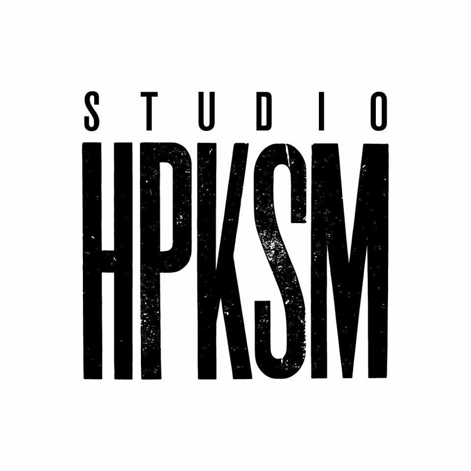 Studio HPKSM   Gothenburg   Pinterest   Gothenburg