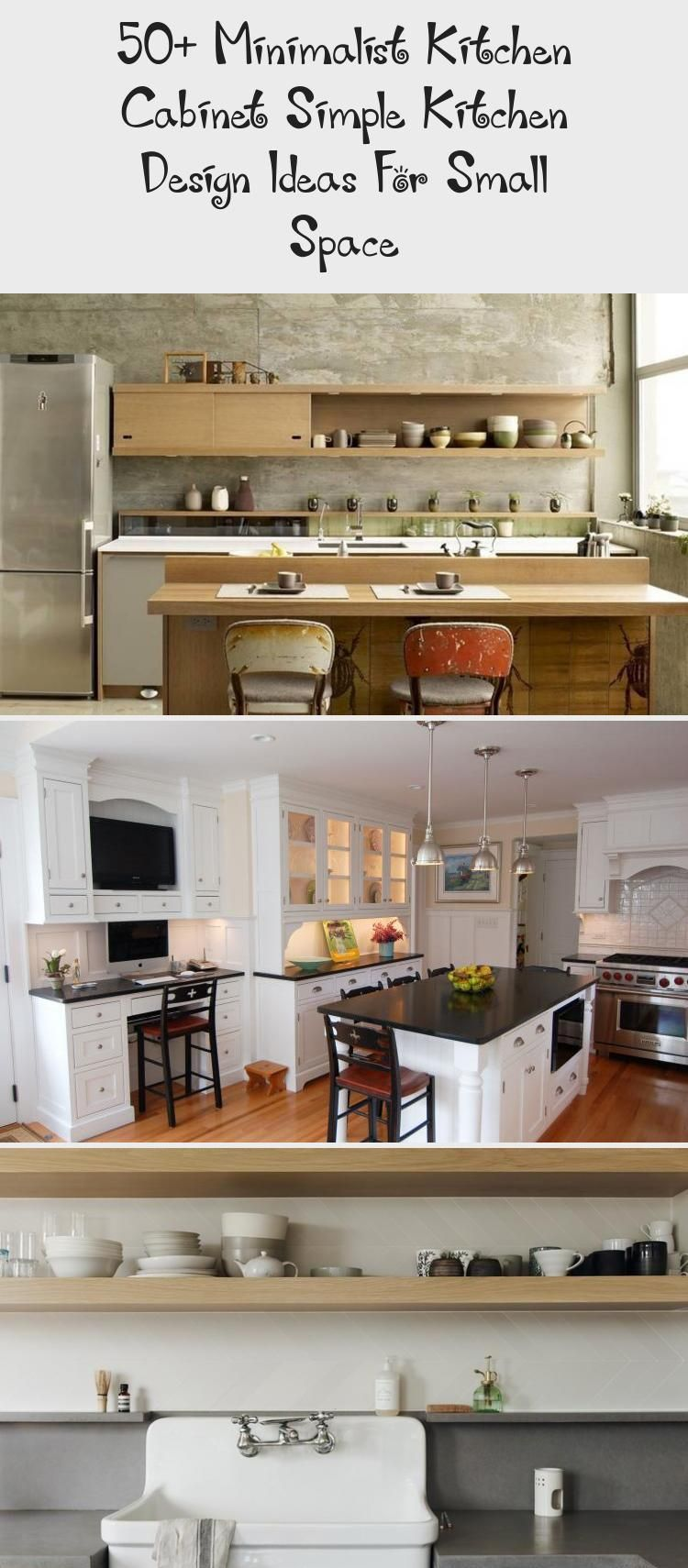 Different Ways To Paint Kitchen Cabinets New Kitchen Cabinets Color Ideas New Kuch In 2020 Simple Kitchen Design Small Kitchen Cabinet Design Kitchen Renovation Design
