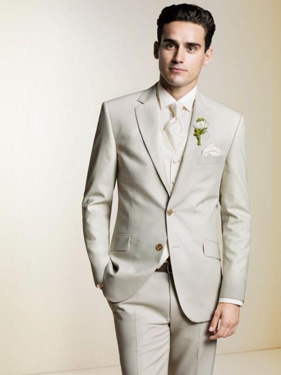 Anzug Hochzeit | Anzug hochzeit, Bräutigam anzug ...