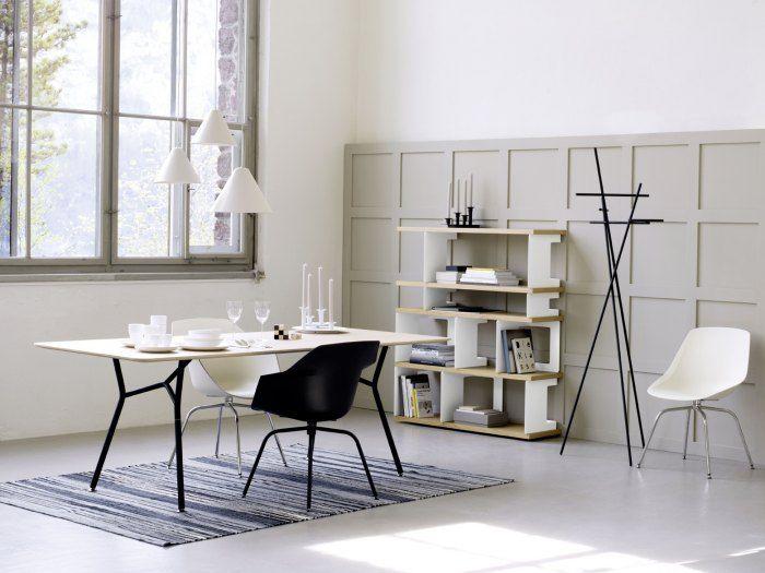 Galerie Wohnstile Wohnen Design