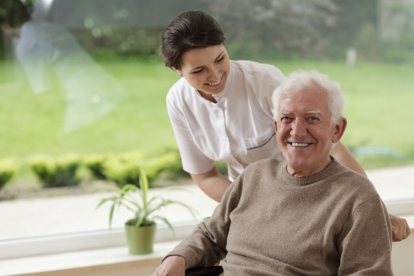 Individualized care is a common method that personal support workers (PSWs)  use to provide