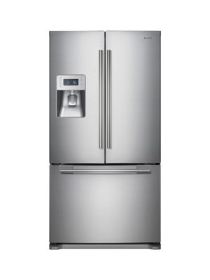 Kitchenaid French Door Refrigerator Best French Door