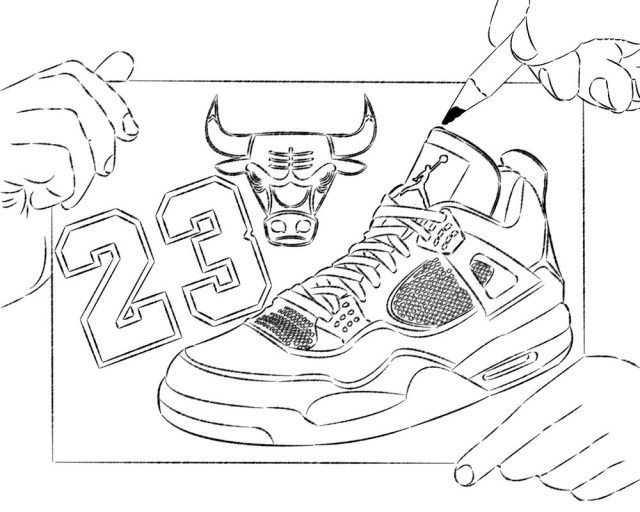 30 Exclusive Photo Of Basketball Coloring Pages Albanysinsanity Com Free Coloring Pages Coloring Pages Sports Coloring Pages