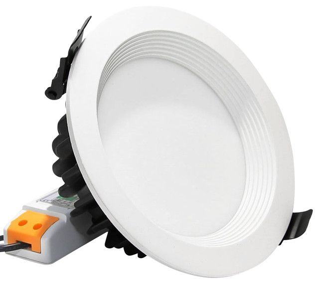 shop for best led recessed lights we have great 2017 led recessed