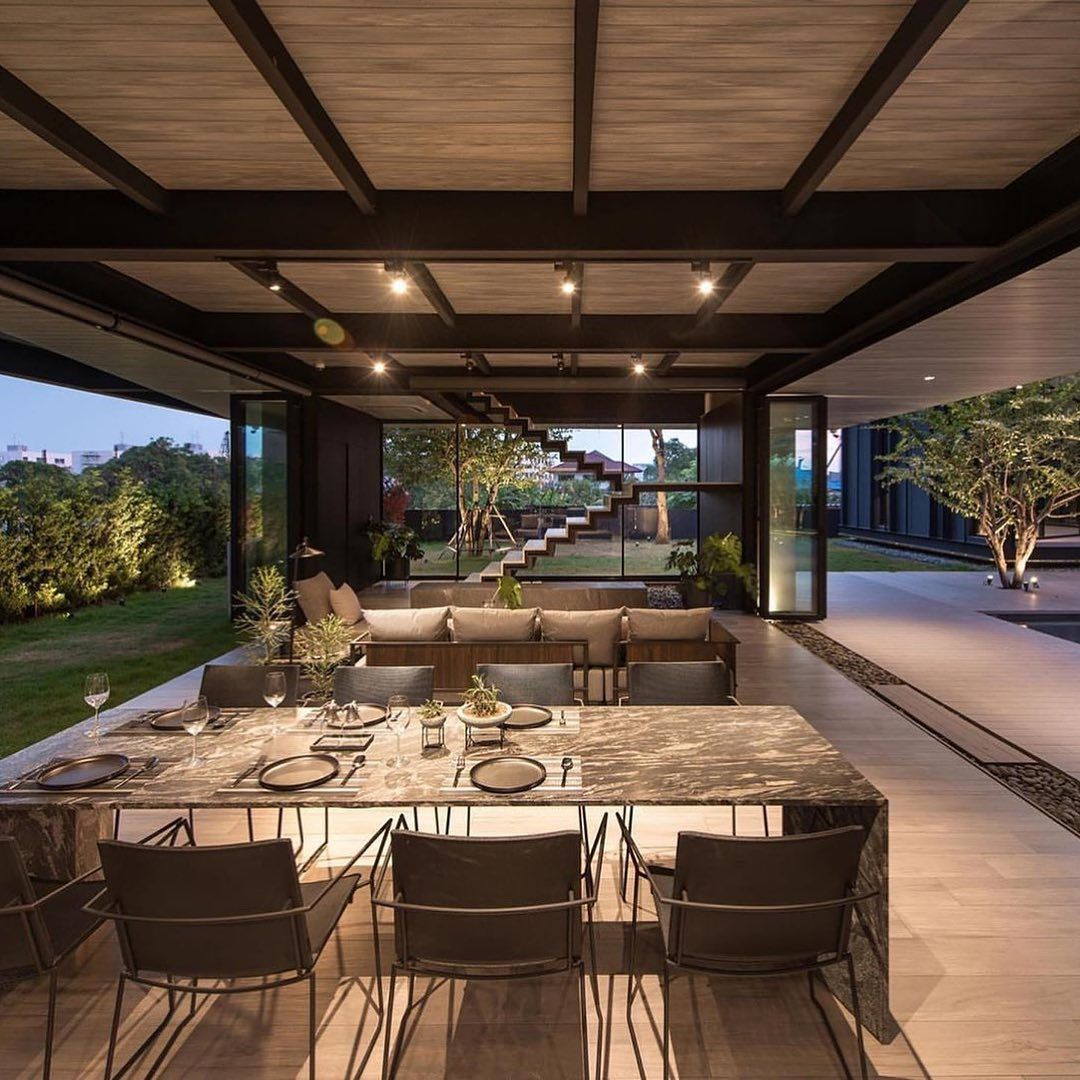 Awesome 22 Best Cheap Home Decor Uk Home Decor Uk Best Interior Design Loft Interior Design