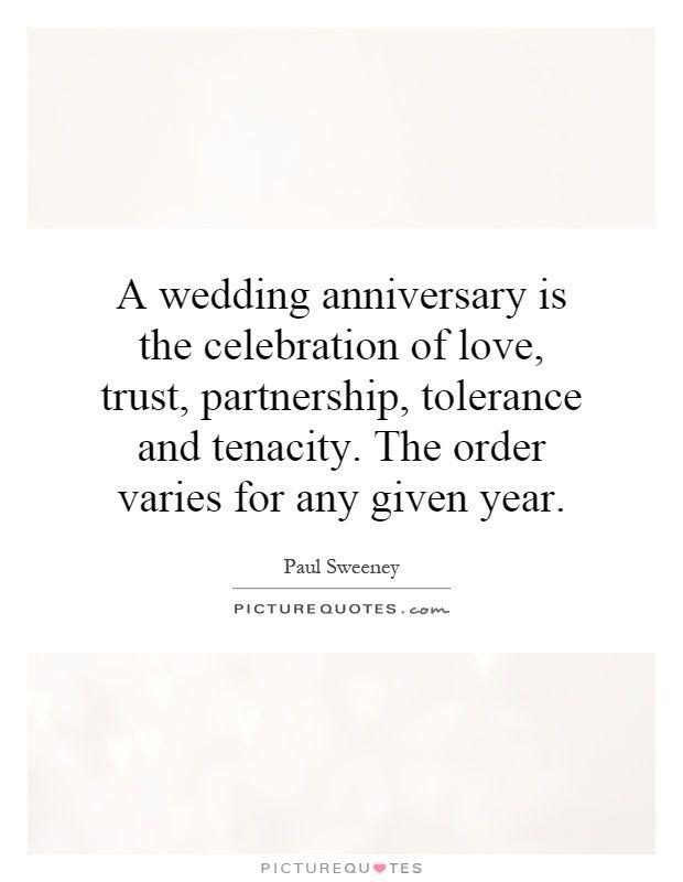 anniversary celebration quotes quotesgram 50th anniversary