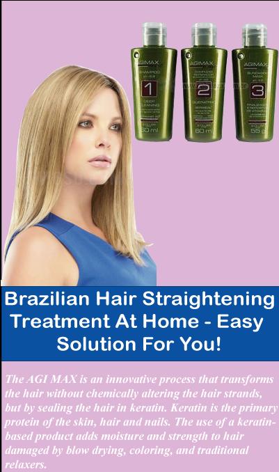 Are brazilian girls easy