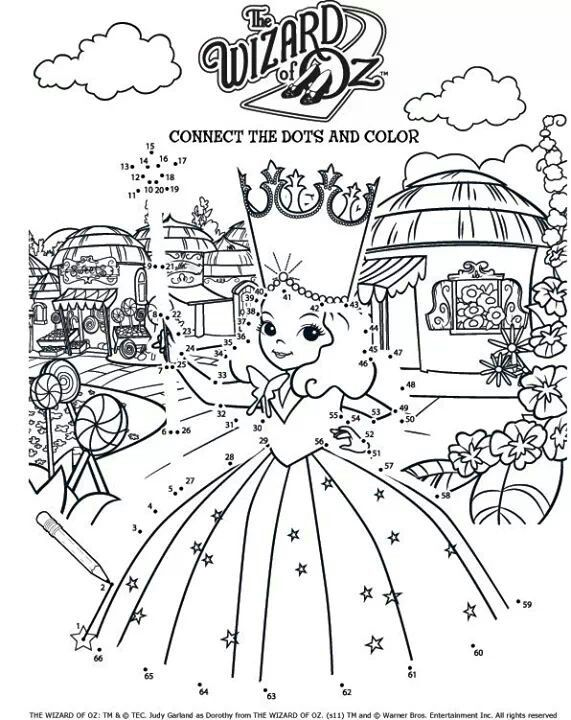 Color Page Coloring Books Coloring Pages Color Me