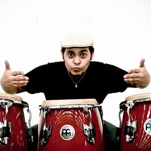 Cássio de Fernando www.cassiodefernando.com.br