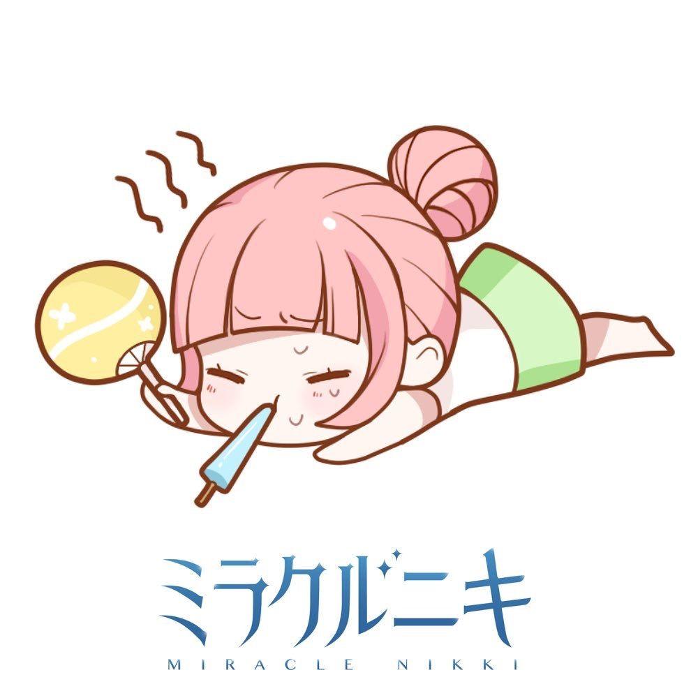 Uncategorized Chibi Cartoon pin by miuii on thiaan nikki pinterest chibi art drawings cat anime drawing girls sao special friends exo