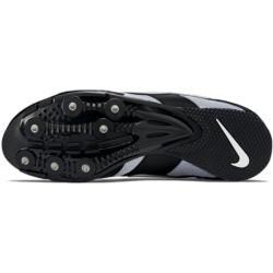 Photo of Nike Zoom Tj 3 Unisex Athletic Shoe – Gray NikeNike