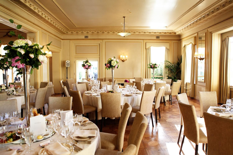 garden party wedding venues melbourne%0A b      b d dee  d b   f          jpg