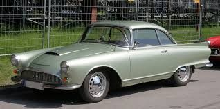 Image result for auto union