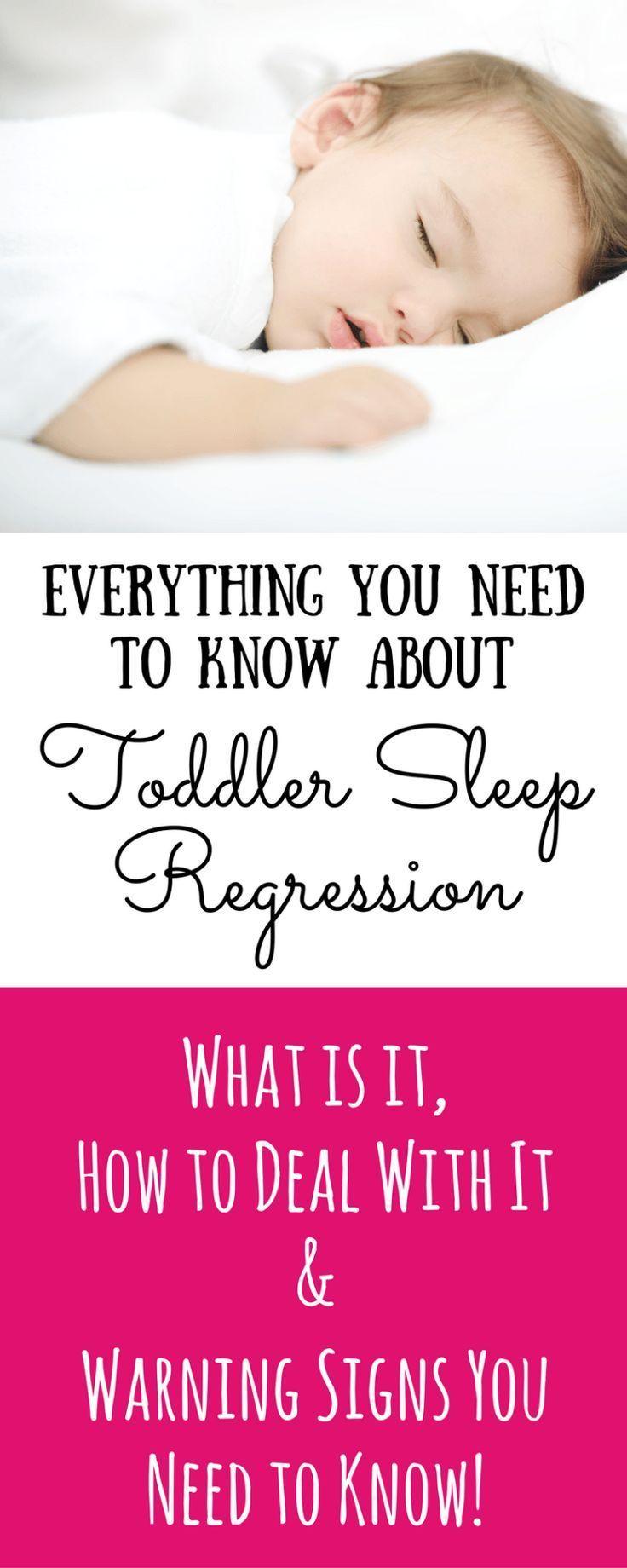 Sleep Issues - Tips Advice