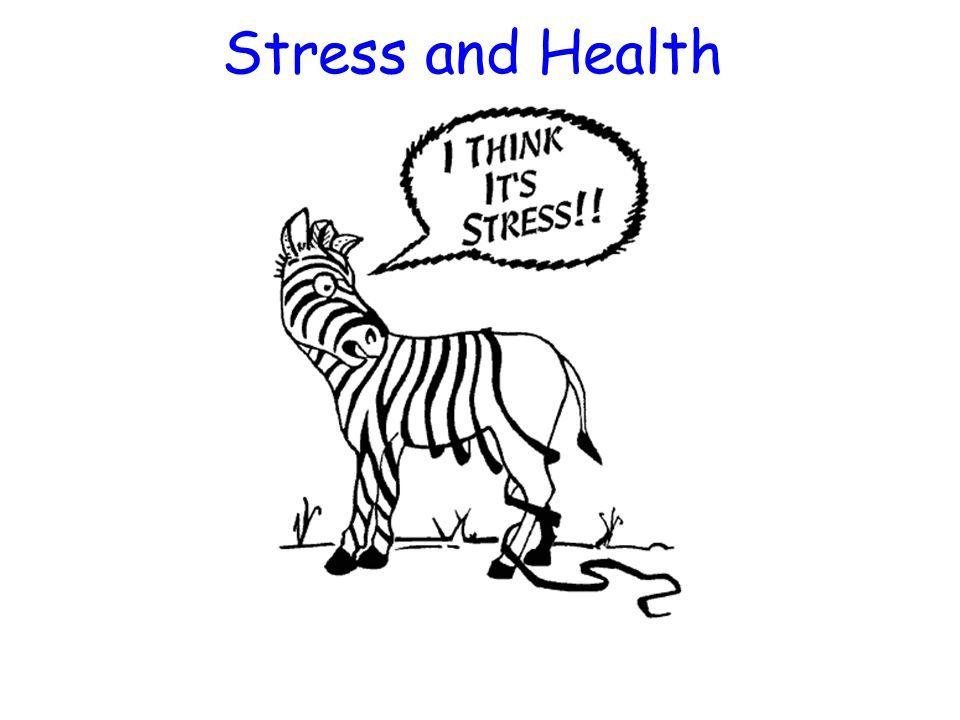 Pin on Psychology Stress Project