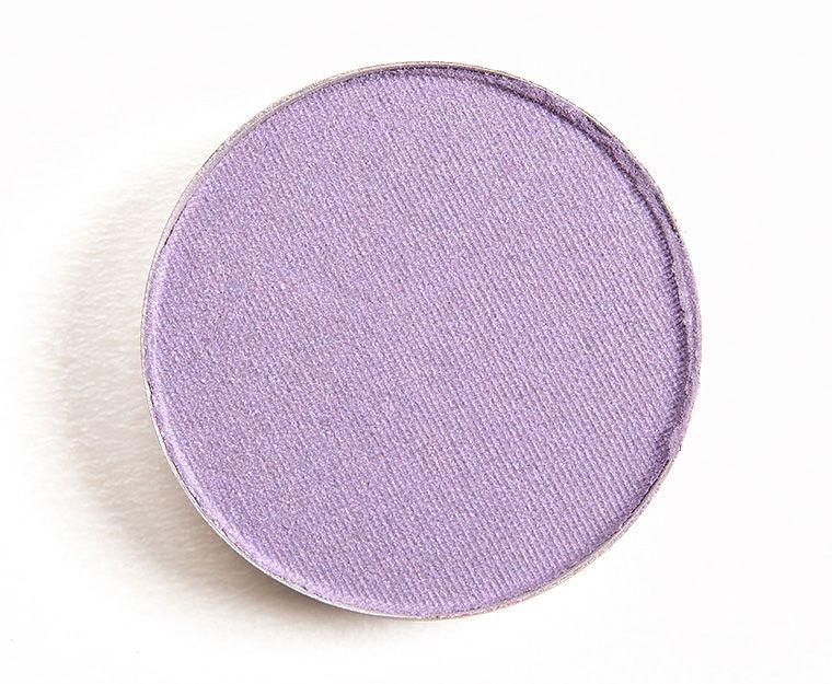 Mac Beautiful Iris Eyeshadow Review Swatches Eyeshadow Products Mac Cosmetics Eyeshadow Eyeshadow