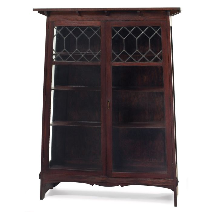 Arts Crafts China Cabinet Arts Crafts Cabins In The Woods Crafts