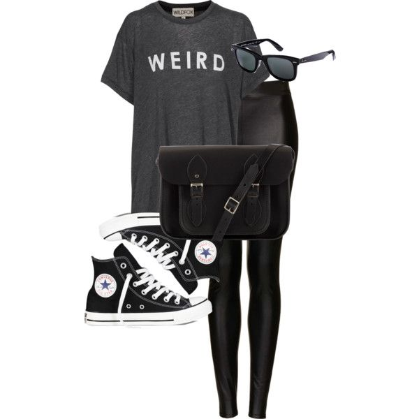 """Untitled #249"" by ruhika29 on Polyvore"