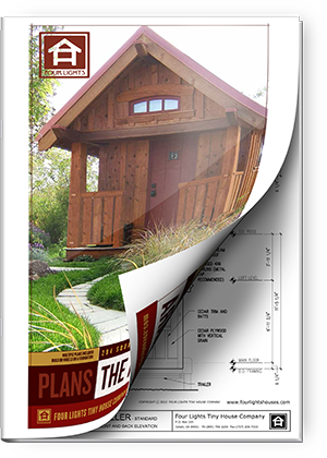 Deck Designs Deck Designs Backyard Building A Deck Deck Design Plans