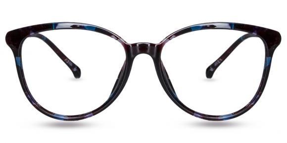 Women\'s Eyeglasses | Buy Cheap and Discount Women Prescription ...