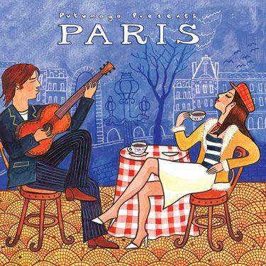 french cafe scenes       scene new scene paris features
