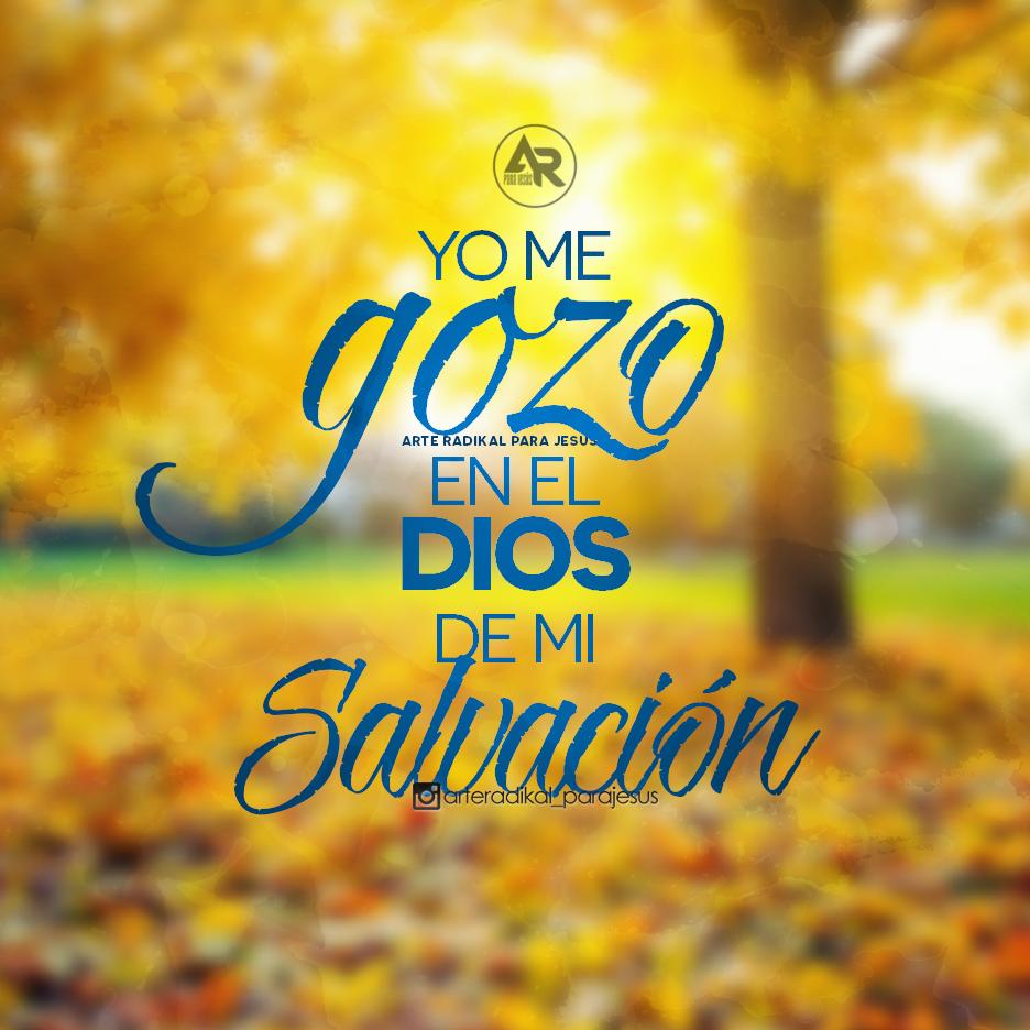 Salmos 51:12 Vuélveme el gozo de tu salvación, Y espíritu noble me sustente.♔