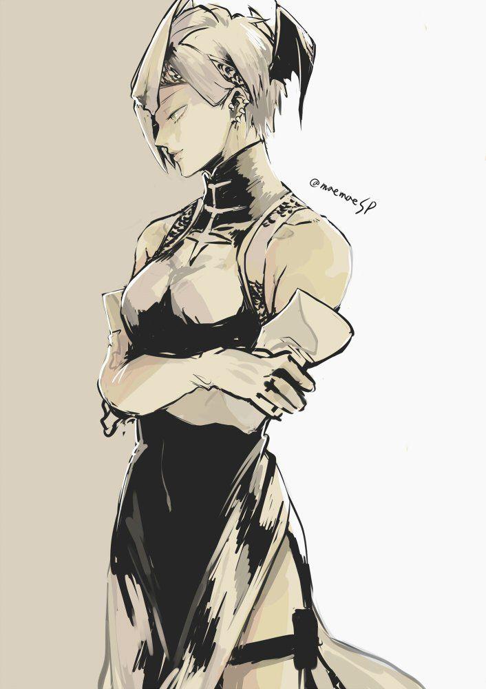 Boku No Hero Academia Ryukyu My Hero Academia Boku No