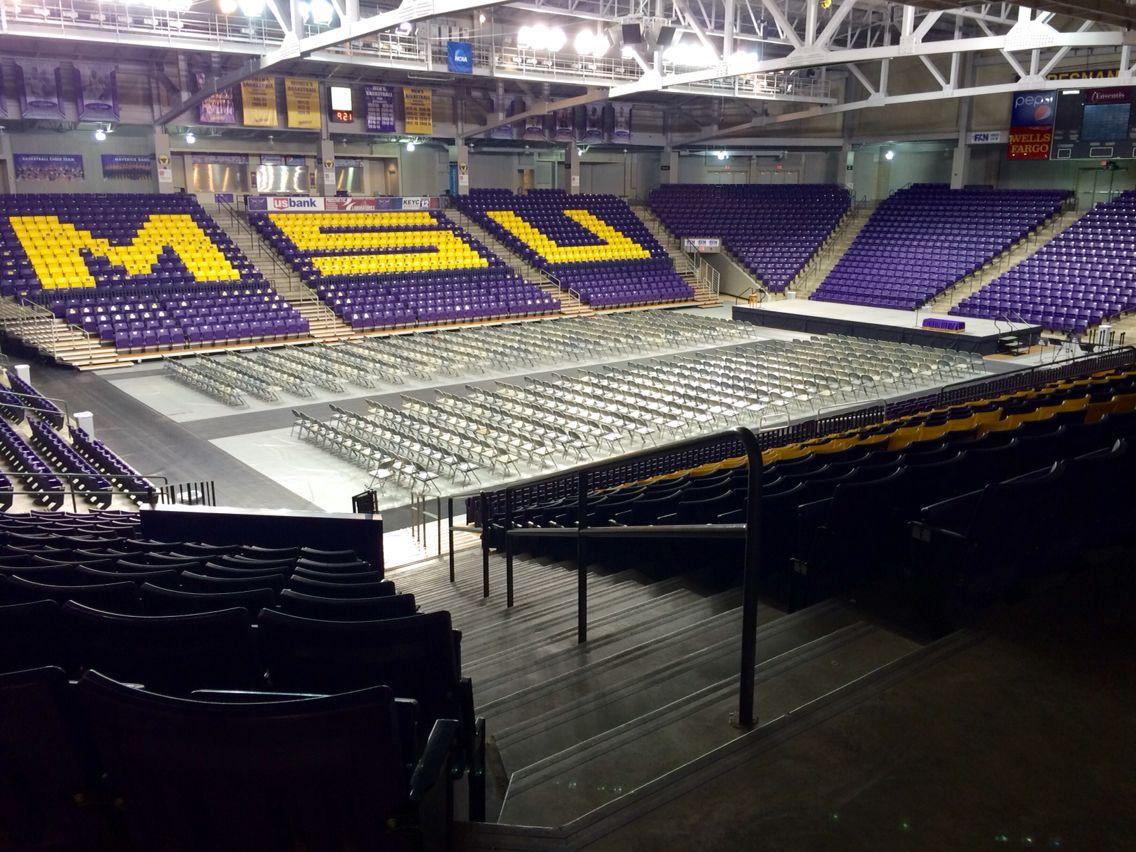Minnesota State University Mankato | Mankato state university, Minnesota  state university, Montana state university