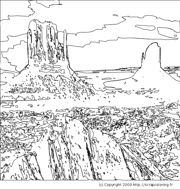 Make Coloring Pages From Pictures Coloring Pages Cute Coloring Pages Draw On Photos