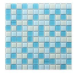 casto piscine recherche chantier pinterest mosaique castorama et salle de bain. Black Bedroom Furniture Sets. Home Design Ideas